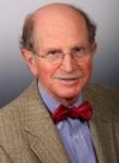 Stanley N. Katz