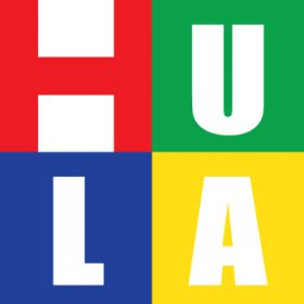 New HULA Research on Humanities Grant Applications