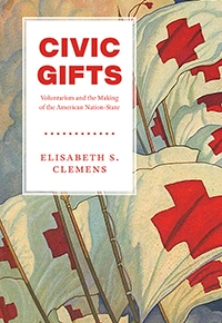 Civic Gifts: A History of Voluntarism and Giving as forms of Governance
